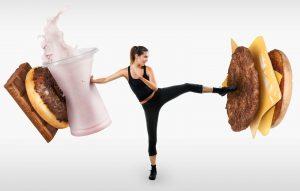 say-no-to-junk-food1