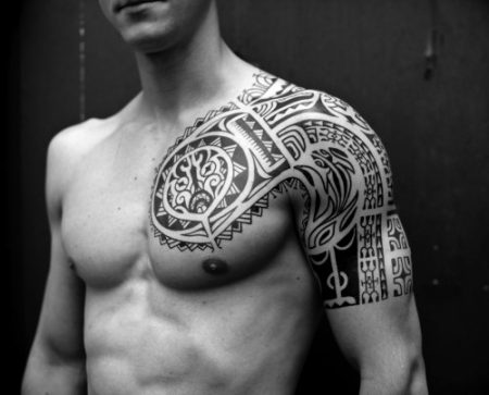 871850_half-tattoo-sleeve-tribal