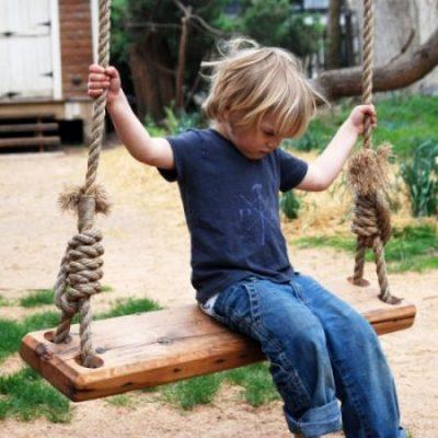 a-tree-swing-of-childhood-dreams